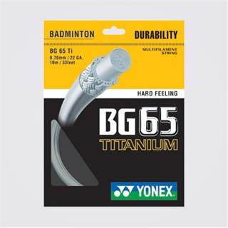 BG65Ti Packet