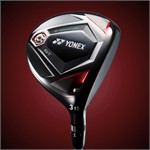 EZONE GT Fairway Woods