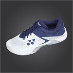 ECLIPSION2 (MEN'S, ALL COURTS)