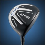 Z-FORCE Fairway Woods