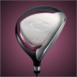 Reine Fairway Woods