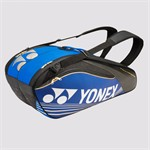 BAG9626EX Pro Racquet Bag (6pcs)
