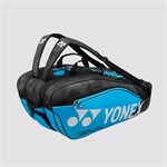 BAG9829EX Pro Racquet Bag (9 pack)