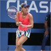 Angelique-Kerber-US-Open-Winner
