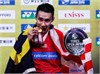 Yonex-Lee-Chong-Wei-Wins-6th-Title